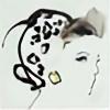 naela-baiti's avatar