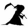 NaelCrea's avatar