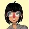 Naeldraws's avatar