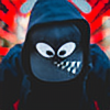 naeleck's avatar