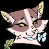 Naelina's avatar
