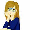 naeline-maev's avatar