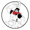 Naelra's avatar