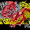 Naelsabra's avatar