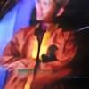 naemothman's avatar