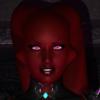 NaenaGallumbits's avatar