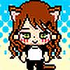Naener's avatar