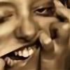 naeni's avatar