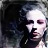 Naenia-Grieves's avatar