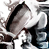 Naeon23's avatar