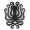 Naepharokhl's avatar