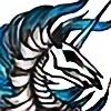 Naervon's avatar