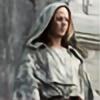 Naes94's avatar