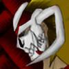 NaesSaxen's avatar
