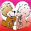 naesseTiwele's avatar