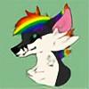 NaesTheFox's avatar