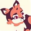 Naesue's avatar