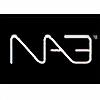 naethen's avatar