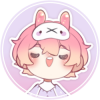 Naetsuku's avatar