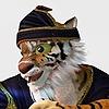 Naevio's avatar