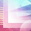 naevorc's avatar