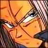 naevyan's avatar