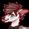 Naevyrn's avatar