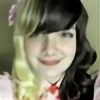 naf-mas's avatar