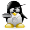 Naf71's avatar