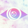 Nafadora's avatar