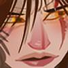 Nafah's avatar