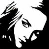 Nafan-ka's avatar