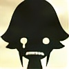 Nafanail93's avatar