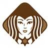 Nafantano's avatar