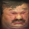 Nafanua's avatar