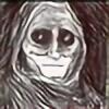 nafasea's avatar