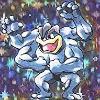 NAFERI's avatar