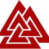 Naffslack's avatar