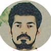 Nafigueredo's avatar