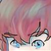 nafiri's avatar