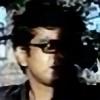 nafistas's avatar
