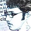 nafSadh's avatar