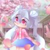 Nafsitheartist6's avatar