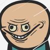 Nafta01's avatar