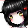 naftie's avatar