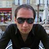naftround's avatar