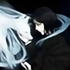 Nafui's avatar