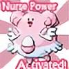 Nafuri-chan's avatar