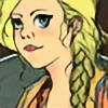 NAFVIA's avatar