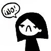 Nafz18's avatar